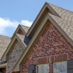 Now Is The Perfect Time To Get A New Roof