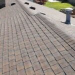 Choosing The Best Roof Color For Your Home